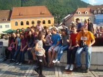 Brasov - in centru.. (15)