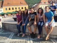 Brasov - in centru.. (19)