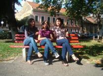 Brasov - in centru.. (57)