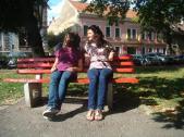 Brasov - in centru.. (59)