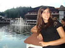 Brasov - Poiana... (6)