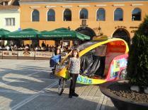 Brasov - timp liber (3)