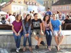 Brasov - timp liber (4)