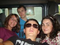 microbus... (1)