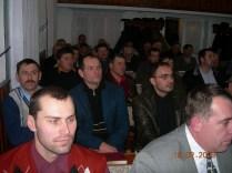 Granicesti - februarie 2009 (4)