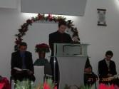Marginea - Craciun - decembrie 2008 (3)