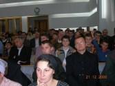 Marginea - Craciun - decembrie 2008 (5)