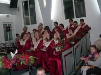Marginea - Craciun - decembrie 2008 (7)