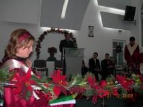 Marginea - Craciun - decembrie 2008 (9)