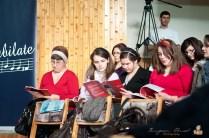 Atelier Coral Suceava 2012- sambata A (14)