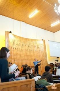 Atelier Coral Suceava 2012 - vineri (11)