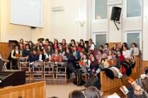 Atelier Coral Suceava 2012 - vineri (12)
