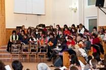 Atelier Coral Suceava 2012 - vineri (2)