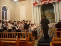 Dorohoi - biserica baptista (1)