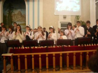 Dorohoi - biserica baptista (12)