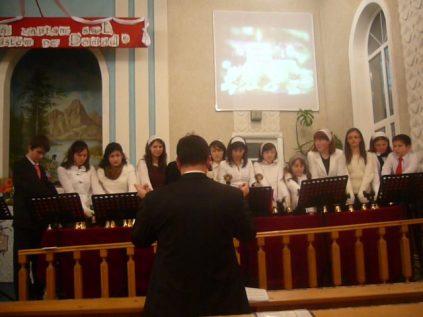 Dorohoi - biserica baptista (14)