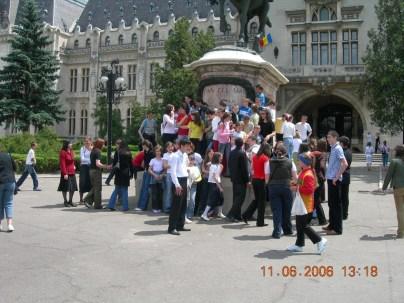 Iasi - 11 iunie 2006 (10)