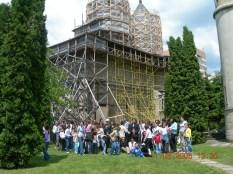 Iasi - 11 iunie 2006 (17)