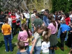 Iasi - 11 iunie 2006 (19)