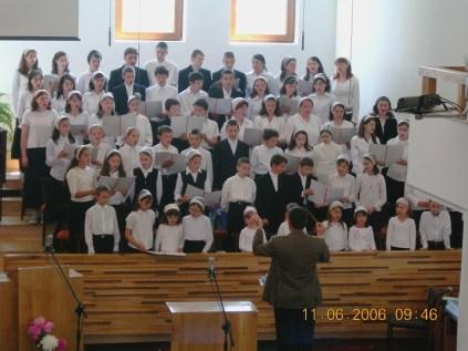 Iasi - 11 iunie 2006 (2)