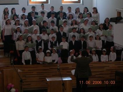 Iasi - 11 iunie 2006 (3)
