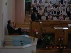 Iasi - 11 iunie 2006 (4)