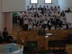 Iasi - 11 iunie 2006 (5)