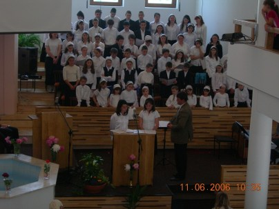 Iasi - 11 iunie 2006 (7)