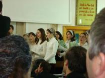La Siret - slujire (7)
