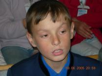 Marginea - cor copii (16)
