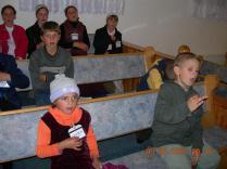 Marginea - cor copii (6)