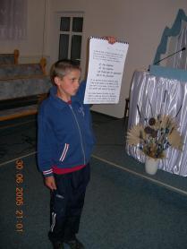 Marginea - cor copii (65)