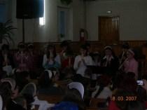 Suceava - blockflute - biserica (3)