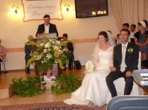 Nunta - prima.. (12)