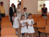 Nunta - prima.. (4)