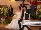Nunta - prima.. (7)