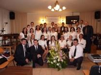 Padova - inaugurare cor mixt (10)