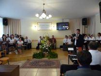 Padova - inaugurare cor mixt (101)