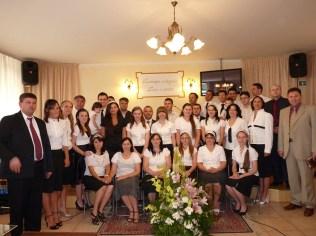 Padova - inaugurare cor mixt (13)