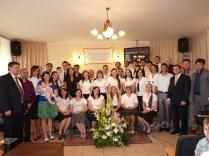 Padova - inaugurare cor mixt (17)