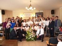 Padova - inaugurare cor mixt (19)