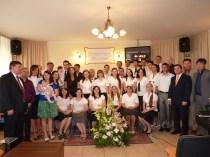 Padova - inaugurare cor mixt (22)