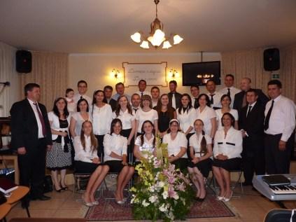 Padova - inaugurare cor mixt (27)