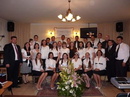 Padova - inaugurare cor mixt (28)