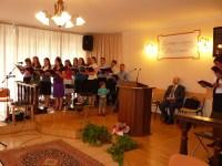 Padova - inaugurare cor mixt (40)