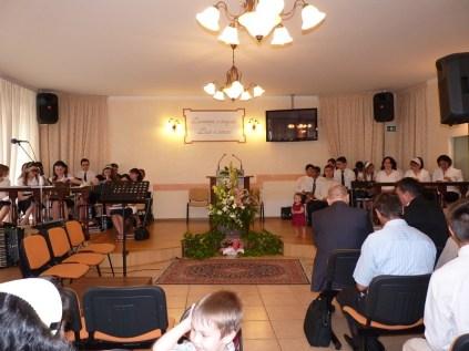 Padova - inaugurare cor mixt (42)
