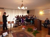 Padova - inaugurare cor mixt (44)