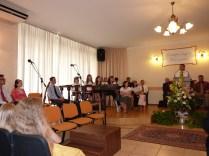 Padova - inaugurare cor mixt (45)