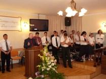 Padova - inaugurare cor mixt (46)