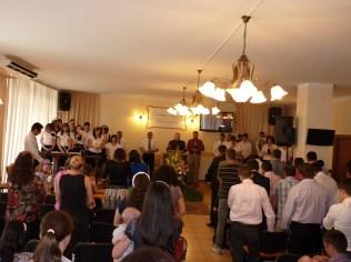 Padova - inaugurare cor mixt (53)